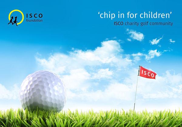 ISCO Logo.jpeg