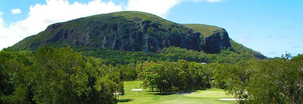 Mount-Coolum-Golf-Club-02-e1472171066875.jpg
