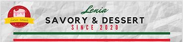 Lenia Savory & Dessert.jpg
