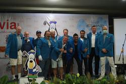 EoYP 2020 Champions Photo