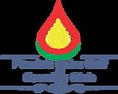 Pondok Cabe Logo.png