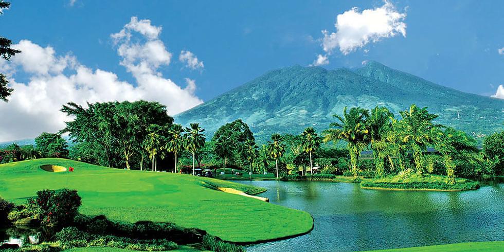 D.O.G.S. Third Round at Rancamaya Golf & Country Club