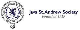 JSAS Logo.jpg