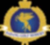 Padang Golf Modern logo.png