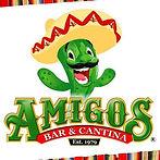 Amigos Logo.jpg