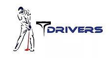 T-Drivers Logo.jpg