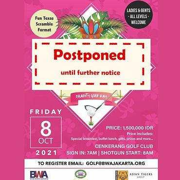 BWA Postponed.jpeg