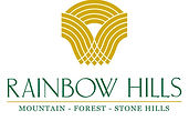 Rainbow Hills Logo.jpg