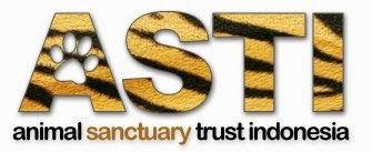logo_Animal+Sanctuary+Trust+Indonesia-lo