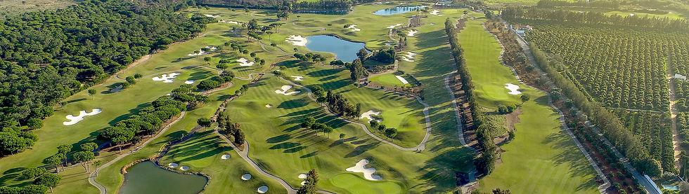 portugal-golf-laranjal-big1.jpeg