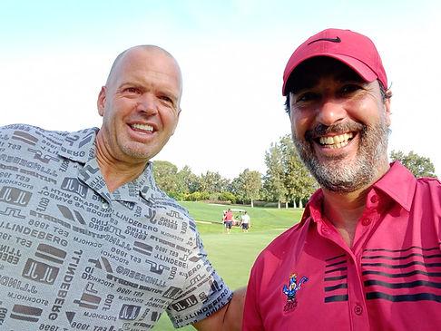 Paulo and Paul laranjal golf course.jpeg