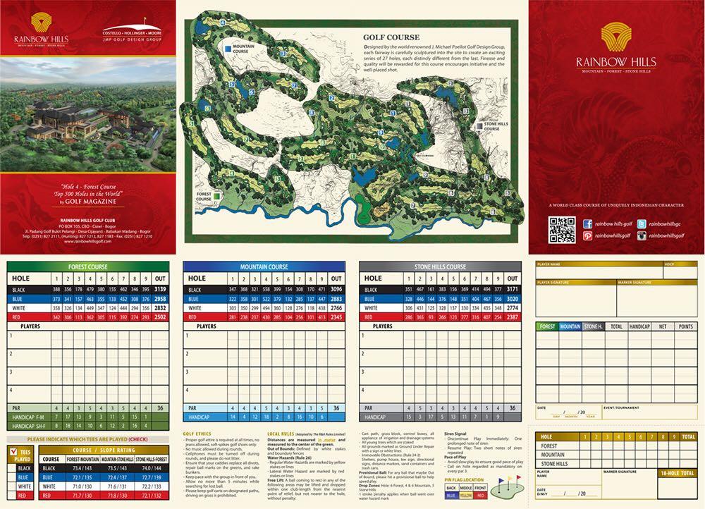 Rainbow Hills Scorecard.jpg