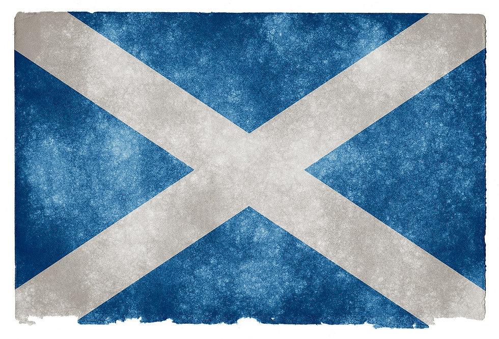 scotland flag.jpeg