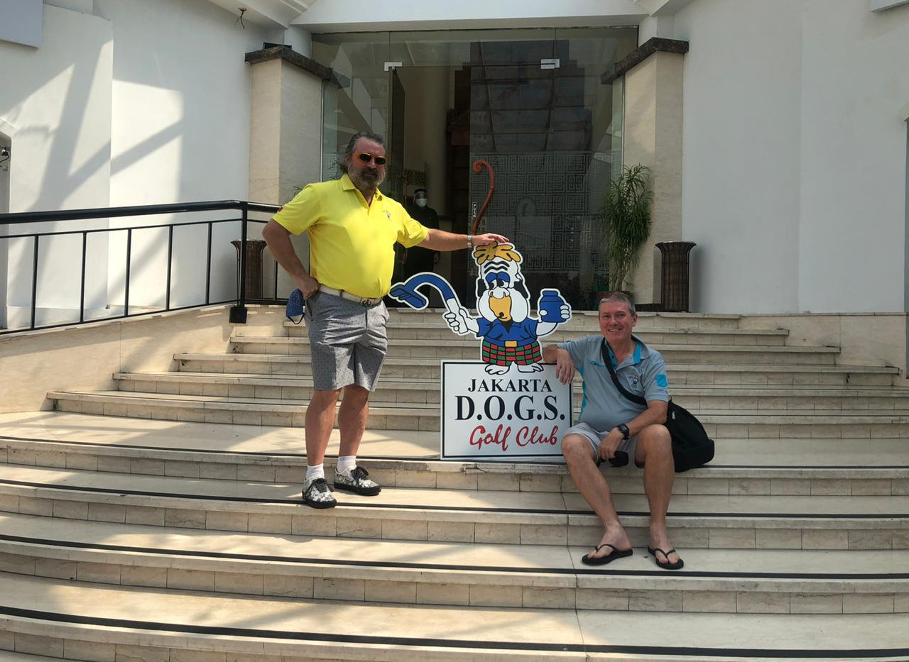 Senayan Week 1 Dogs Arrive 2.jpeg
