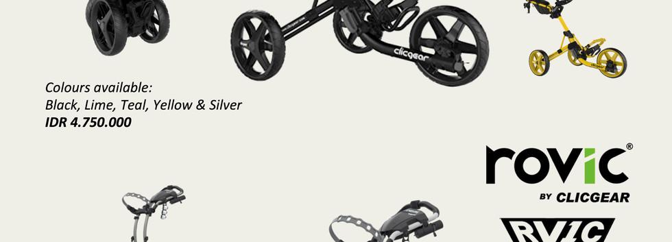 SC Clicgear & Rovic Flyer.jpg