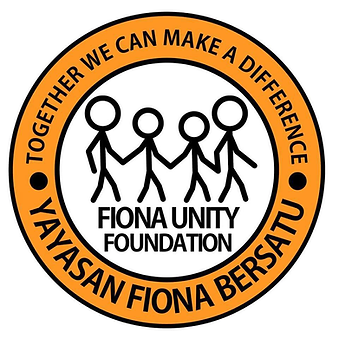 Fiona Unity Foundation.png