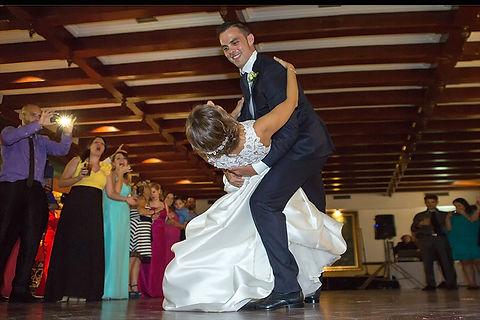 Coctel,Restaurante boda