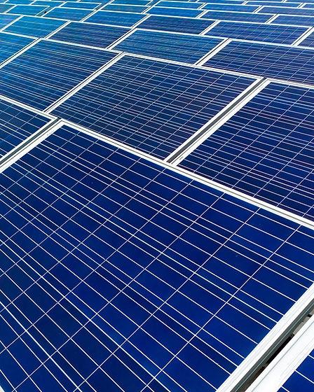 PV solar panels.jpg