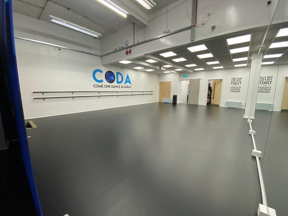 CODA dance floor 2.jpg