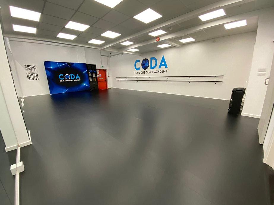CODA dance floor 3.jpg