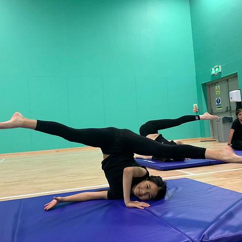 acrobatics class.jpg