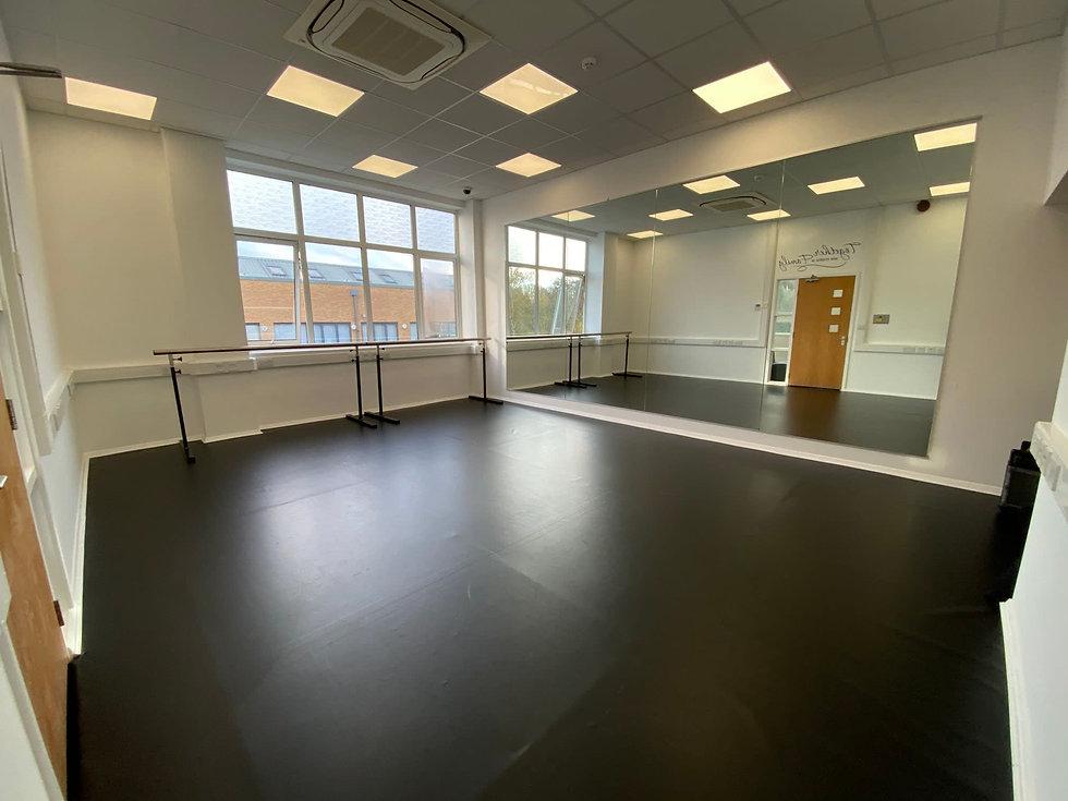 CODA dance floor with ballet bars 2.jpg