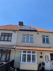 clean windows and solar panels.jpg