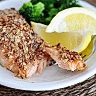 seafoodmaplesalmon.jpg