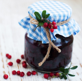 Cranberry para prevenir las infecciones urinarias