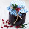 Sweet Delicious Jam! <autumn rituals>