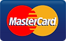 Griffin wills attorney Kevin Parker accept MasterCard and other major credit cards in office and online.