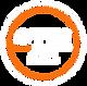 Logo Otzi 6.png