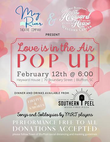 Valentines Pop Up Flyer.png
