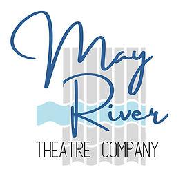 MRT Logo.jpg
