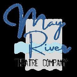 MRT Logo_Large_Transparent.png