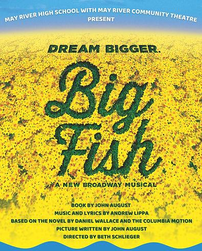 Big Fish Poster (2).jpg