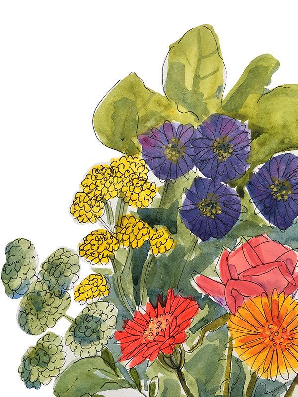 flowers2_edited_edited_edited.jpg