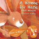 A Home for Hare