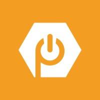 News: Keyframe leads PassiveLogic's $16M Series A