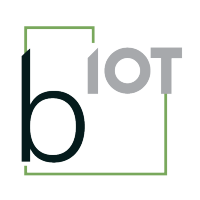 News: Keyframe provides $10M growth investment to Buildings IOT