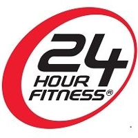 News: John Rapaport appointed to 24 Hour Fitness board of directors