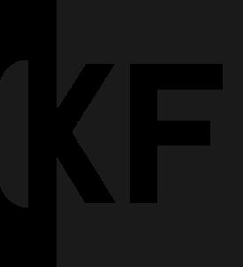 The Keyframe Commercial Vehicle Fleet Electrification Series