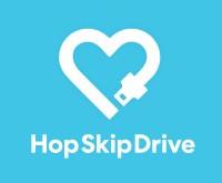 News: Keyframe invests in HopSkipDrive