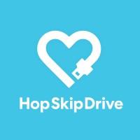 News: HopSkipDrive raises $22M in funding