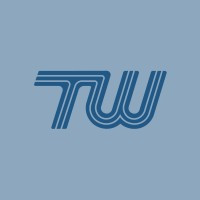 News: Keyframe portfolio company, TeraWatt Infrastructure, emerges from stealth mode