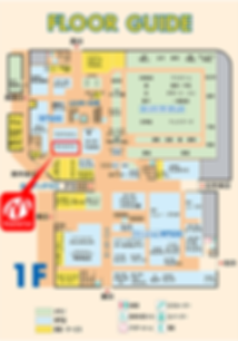 山梨 格安スマホ 格安SIM スマホ教室 SIMフリー | Yamanashi Prefecture | MobileFan