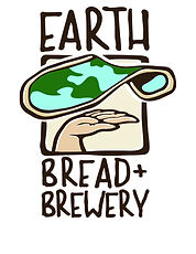 Earth - Bread + Brewery