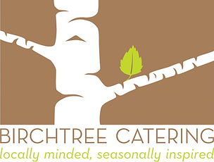 Birchtree Catering