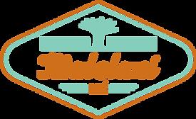 Malelani-Logo2.png