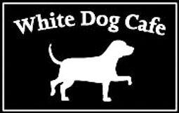 White Dog Cafe